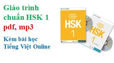 giao-trinh-chuan-hsk-1-pdf
